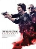 American Assassin - 2017