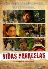 Vidas Paralelas (2008)