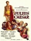 Julius Caesar (Julio César) - 1953