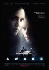 Awake (Despierto) (2007)