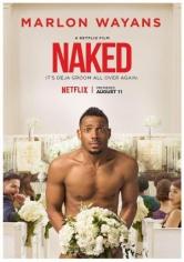 Naked (Desnudo) (2017)