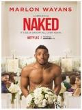 Naked (Desnudo) - 2017