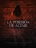 1974: La Posesión De Altair - 2016