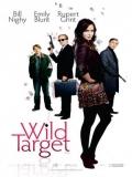 Wild Target (Blanco Escurridizo) - 2010