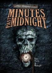 Minutes Past Midnight (2016)