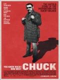 Chuck (The Bleeder) - 2016