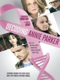 Decoding Annie Parker - 2013