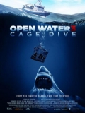 Open Water 3: Cage Dive - 2016