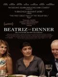 Beatriz At Dinner - 2017
