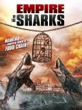 El Imperio De Los Tiburones - 2017