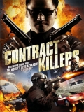 Contract Killers - 2014