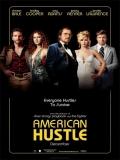 American Hustle - 2013