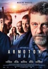 Armoton Maa (2017)