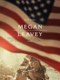 Megan Leavey - 2017