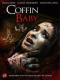 Coffin Baby - 2013