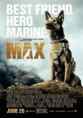 Max 2015 (2015)