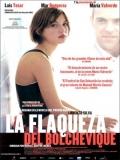 La Flaqueza Del Bolchevique - 2003