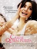 Cásese Quien Pueda - 2013