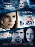 The East - 2013