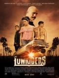 Lowriders - 2016