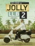 Jolly LLB 2 - 2017