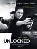 Unlocked - 2017