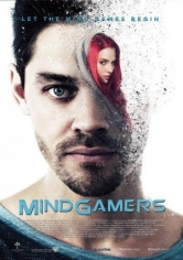 MindGamers (DxM) (2015)