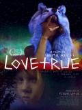 LoveTrue - 2016