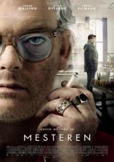 Mesteren (2017)