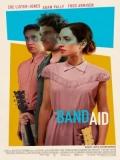 Band Aid - 2017