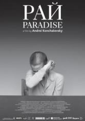 Rai( Paraíso ) (2016)