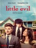 Little Evil (Pequeño Demonio) - 2017