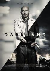 Underverden( Darkland ) (2017)