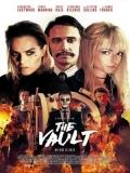 The Vault - 2017