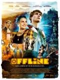 Offline: La Vida No Es Un Videojuego - 2016