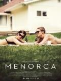 Menorca - 2016