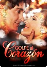 Golpe Al Corazon