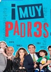 Muy Padres