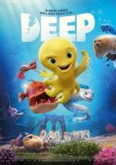 Deep 2017 (2017)