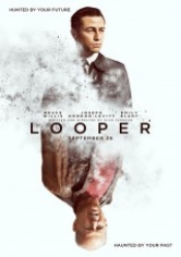 Looper (Asesinos Del Futuro) (2012)