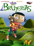 Witchcrafts (Brujerías) - 2015