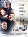 The Good Catholic - 2017