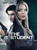 The Student (El Alumno) - 2017