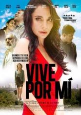 Vive Por Mí (2016)