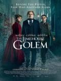 The Limehouse Golem - 2016