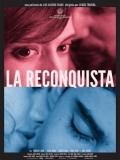 La Reconquista - 2016