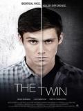 Identidades Opuestas( The Twin ) - 2017