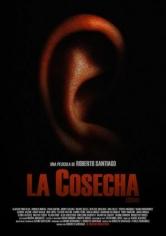 La Cosecha (2014)