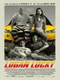 Logan Lucky (La Suerte De Los Logan) - 2017