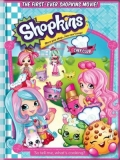 Shopkins: Chef Club - 2016
